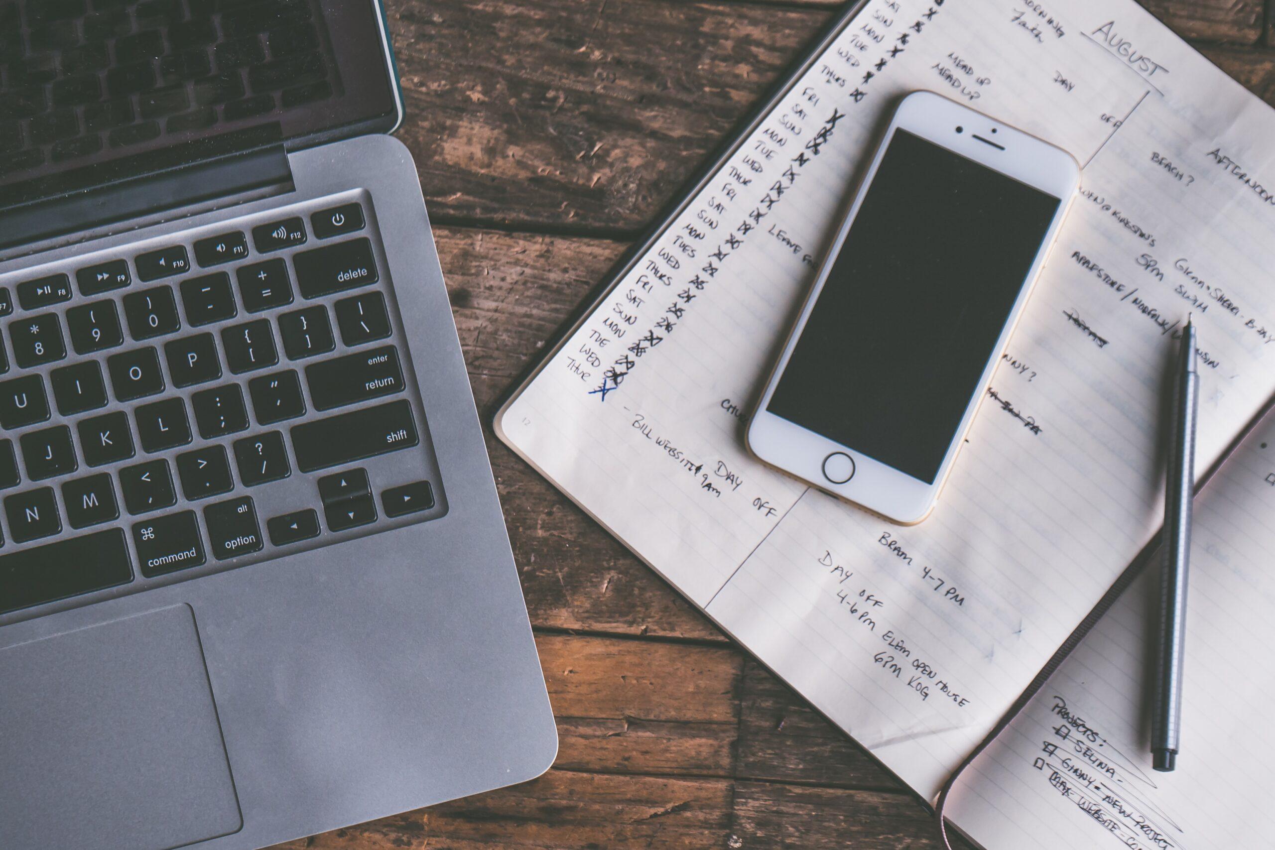 我應該要學投資還是去創業?哪種路線才能真正賺到錢?