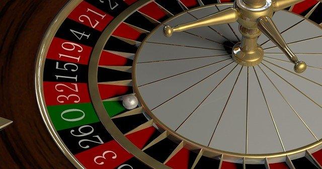 何謂馬丁格爾策略? 對長期投資是否有效?